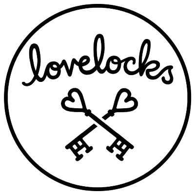 Lovelocks logo